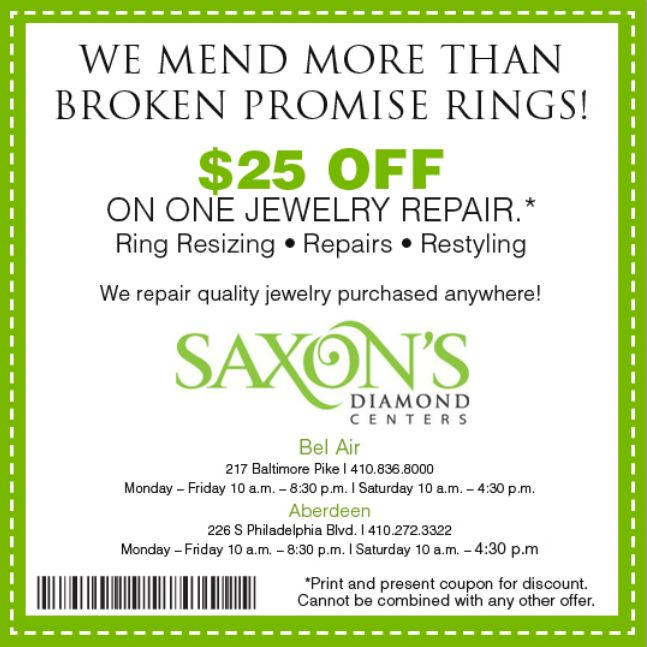 4d7ed6f1c Click here to receive $25 off your next jewelry repair!